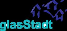 glasStadt Logo